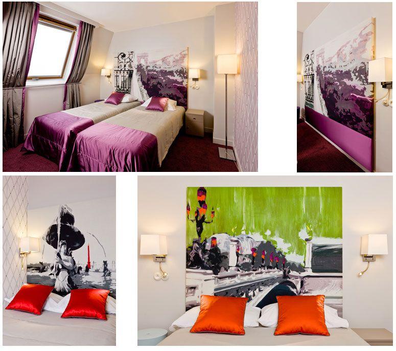 tete-de-lit-hotel