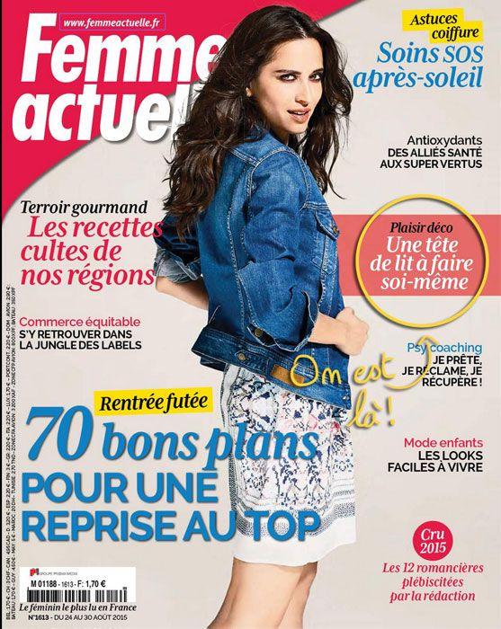Cover-Femme-Actuelle
