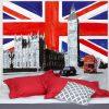 Tete de lit London
