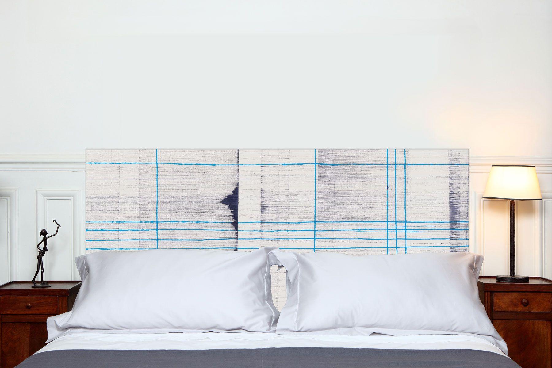 tete de lit Variations 160*70 cm