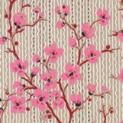 visuel tete de lit cerisiers 160*70