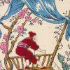 zoom-chinoiseries-web