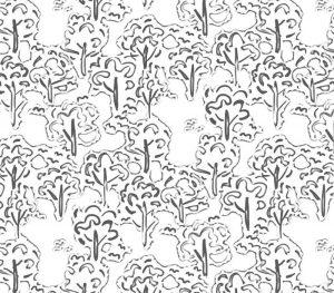 dessin-forêt-mercredi-22
