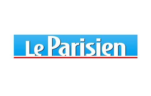 tête de lit le parisien