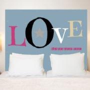 Tete-de-lit-Love