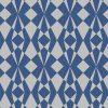 visuel tete de lit Kaleidoscope 160*70 cm