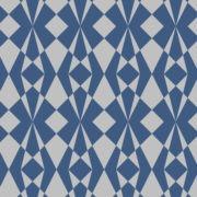 visuel-Kaleidoscope-160-140-cm