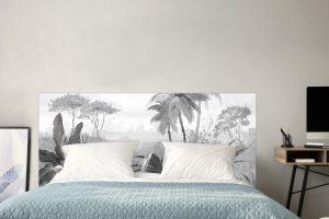 Tête de lit l'Envol 160*70 cm