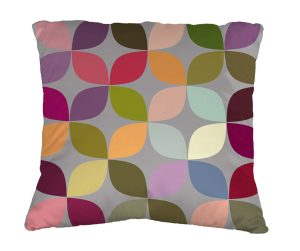 Coussin Sucree recto